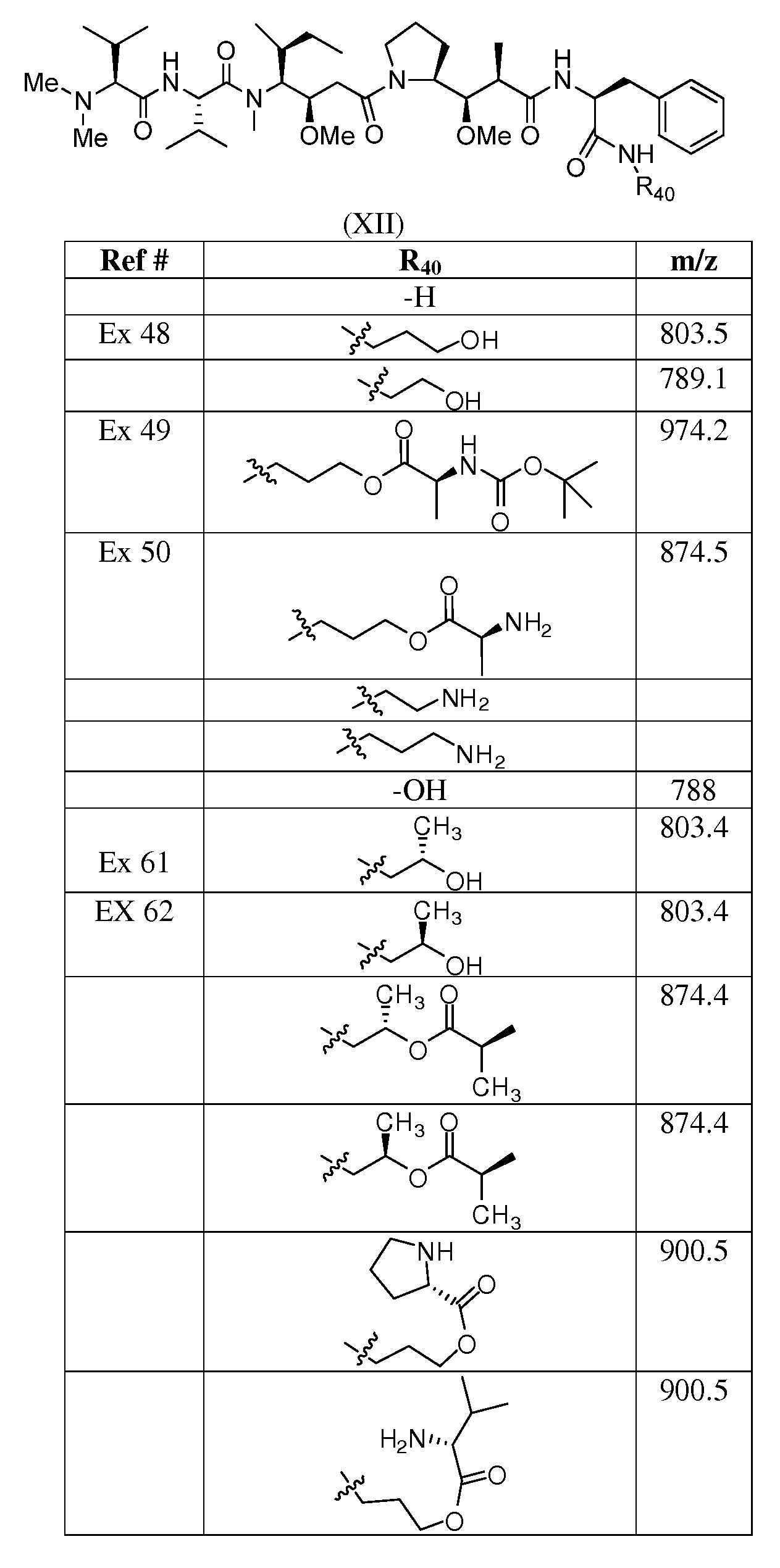 Figure 112014001971018-pct00172