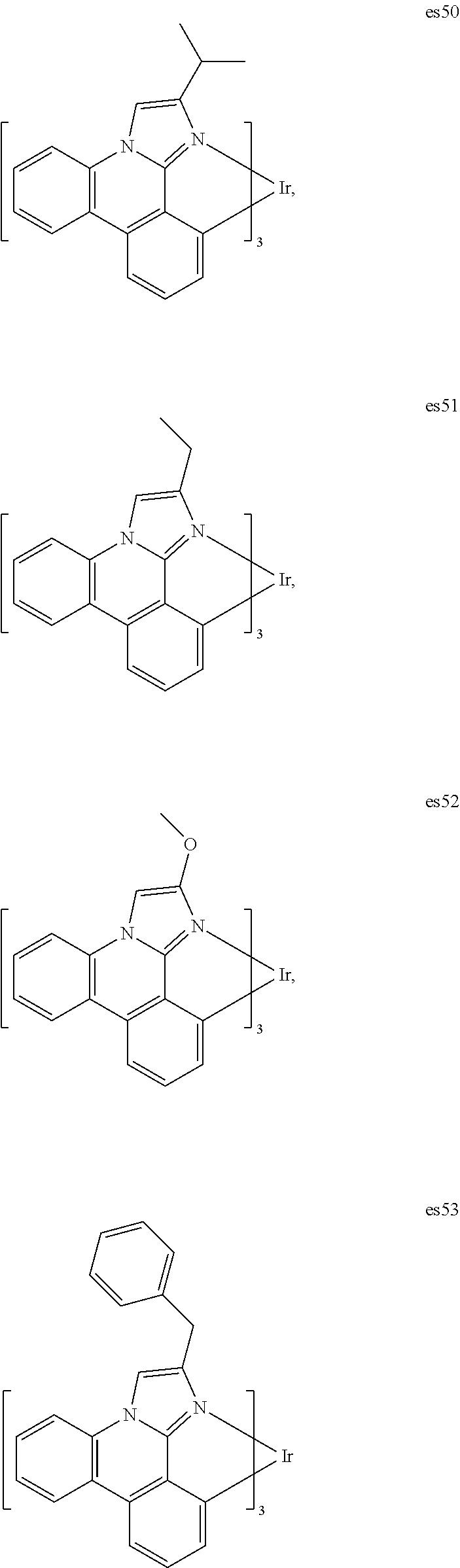 Figure US08142909-20120327-C00029