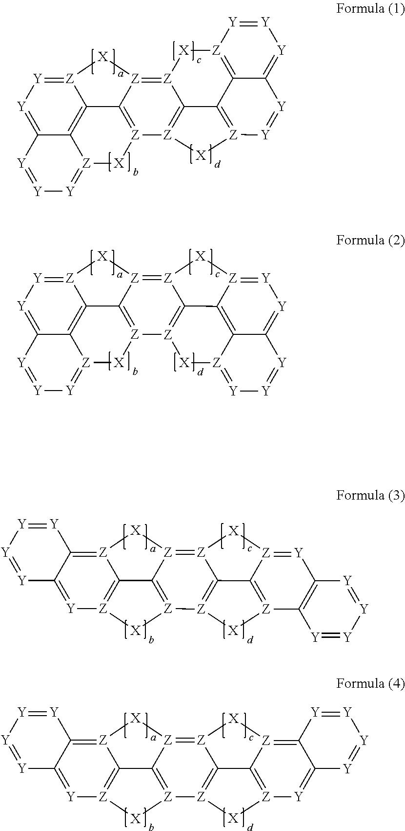 Figure US08932732-20150113-C00081