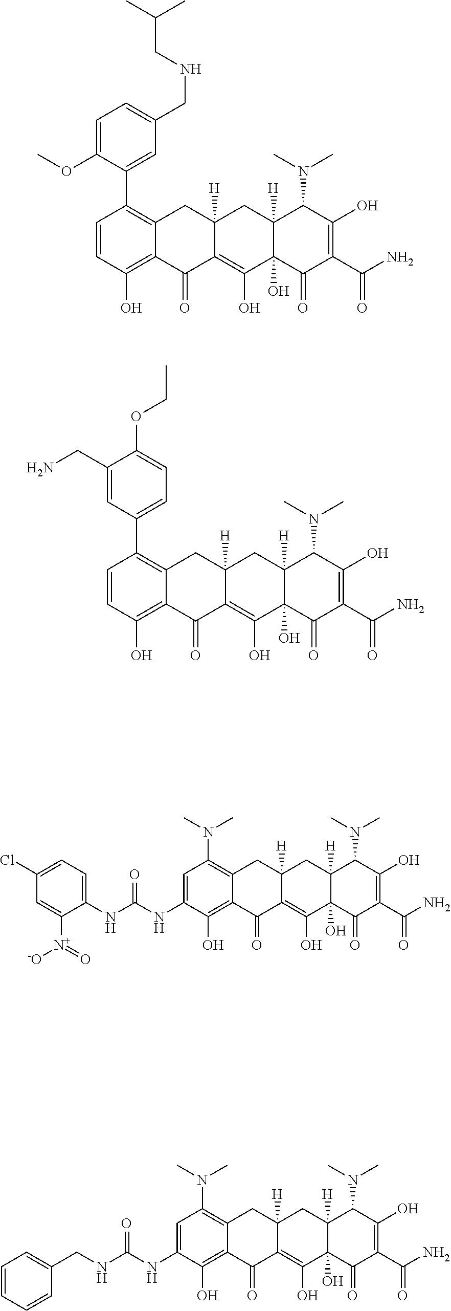 Figure US09562003-20170207-C00012