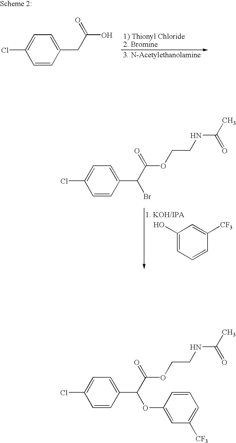 Figure US08329749-20121211-C00008
