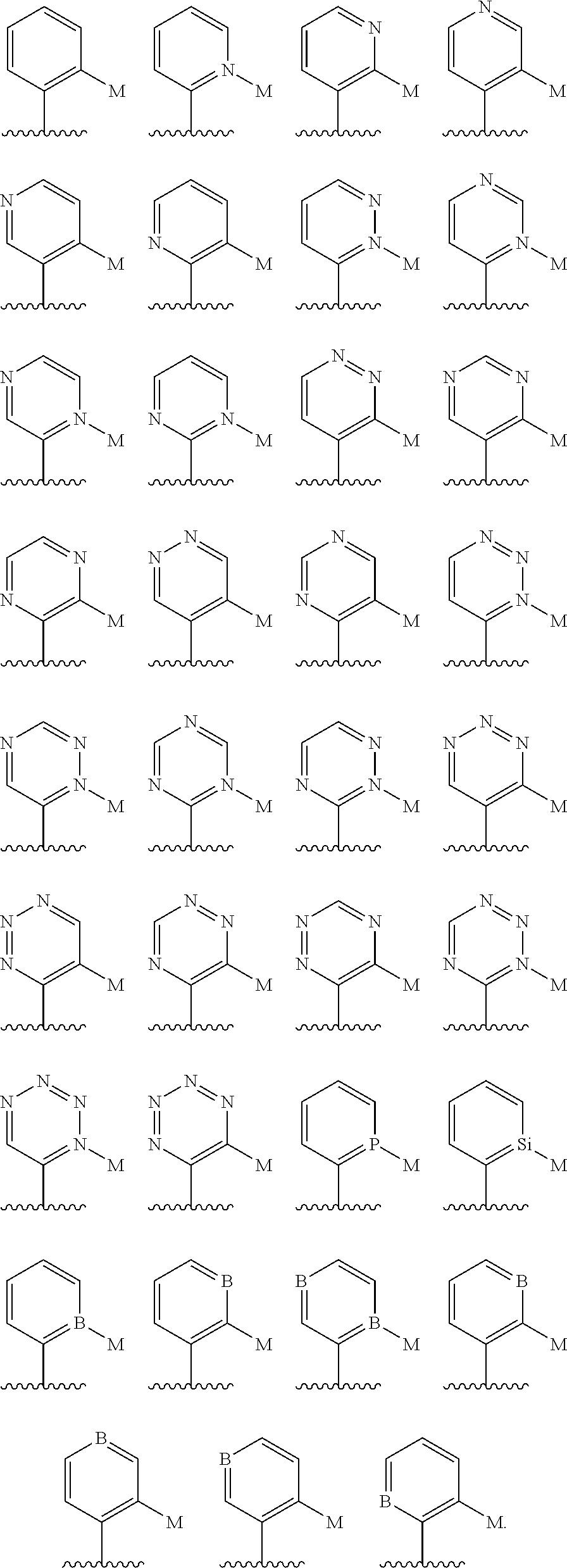 Figure US09818959-20171114-C00048