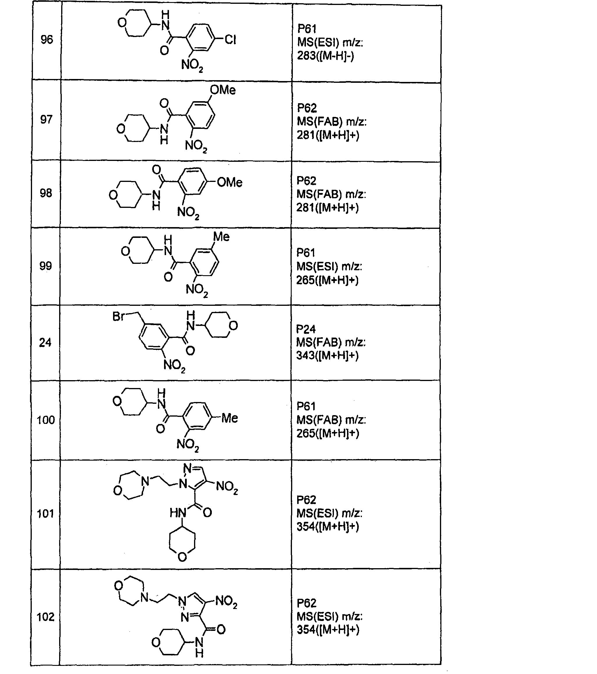 Figure CN101835764BD00551