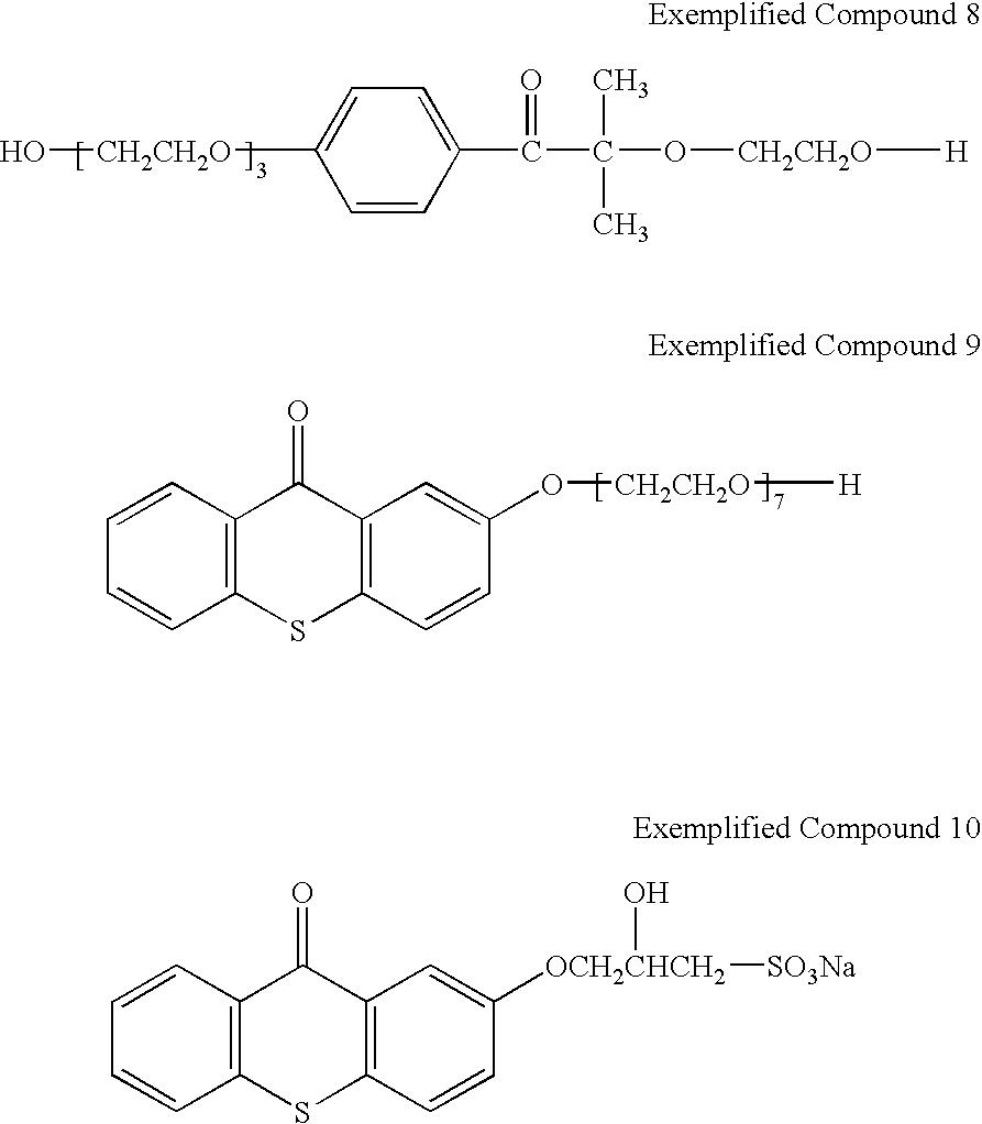 Figure US20090136680A1-20090528-C00010