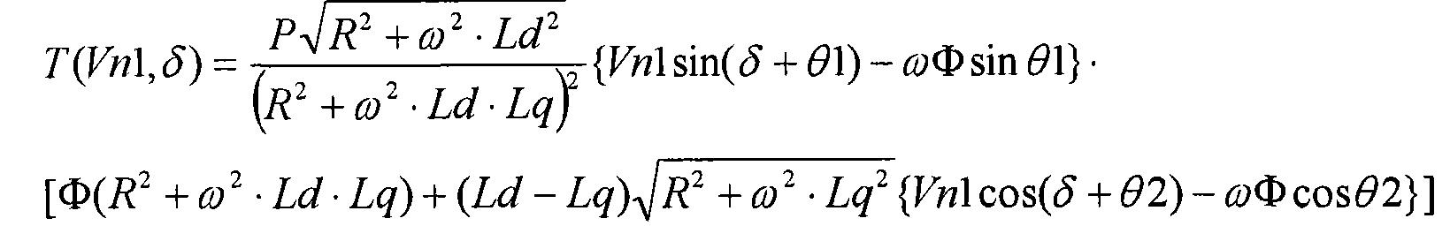 Figure CN101540581BD00174