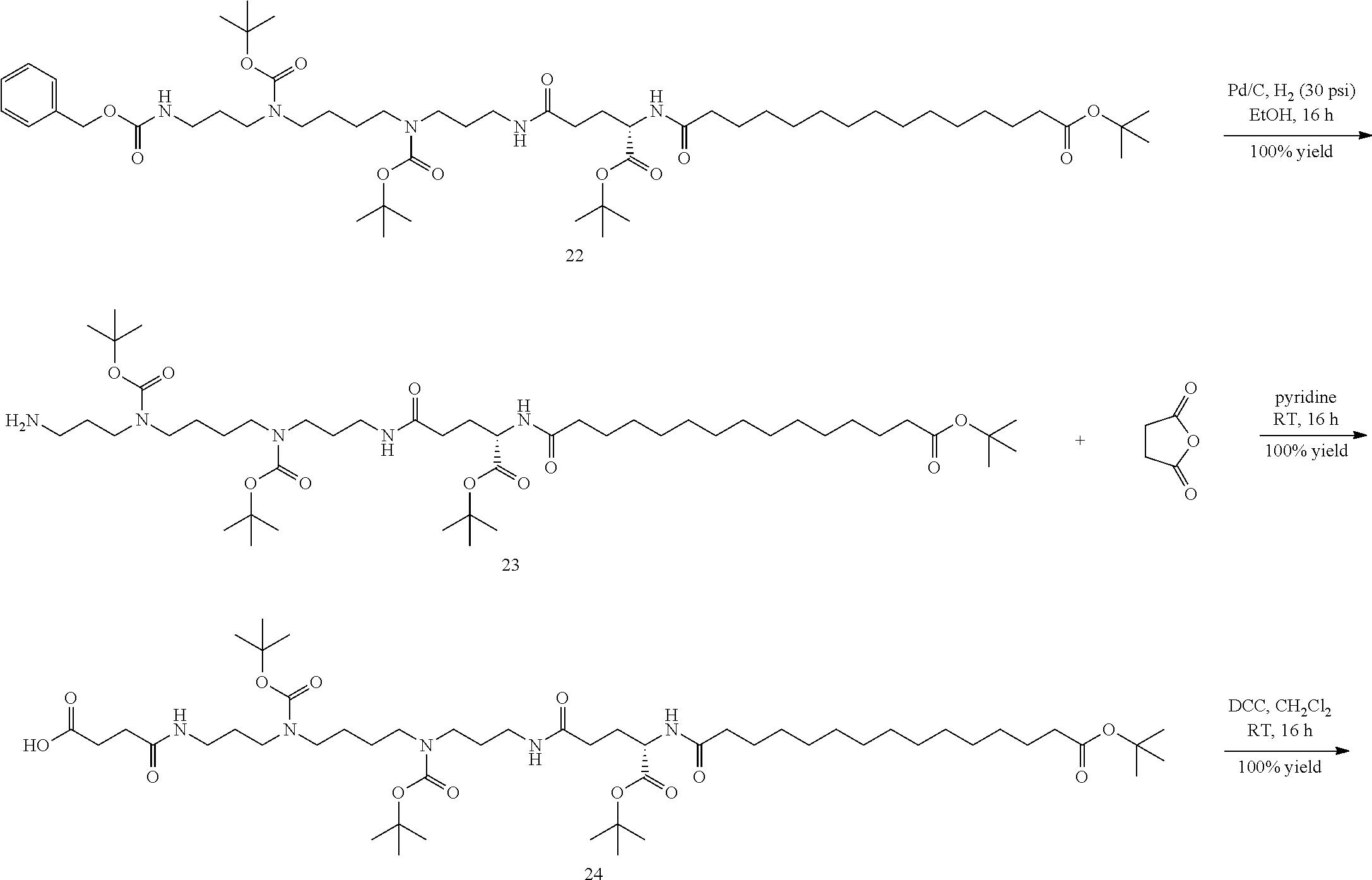 Figure US10266578-20190423-C00029