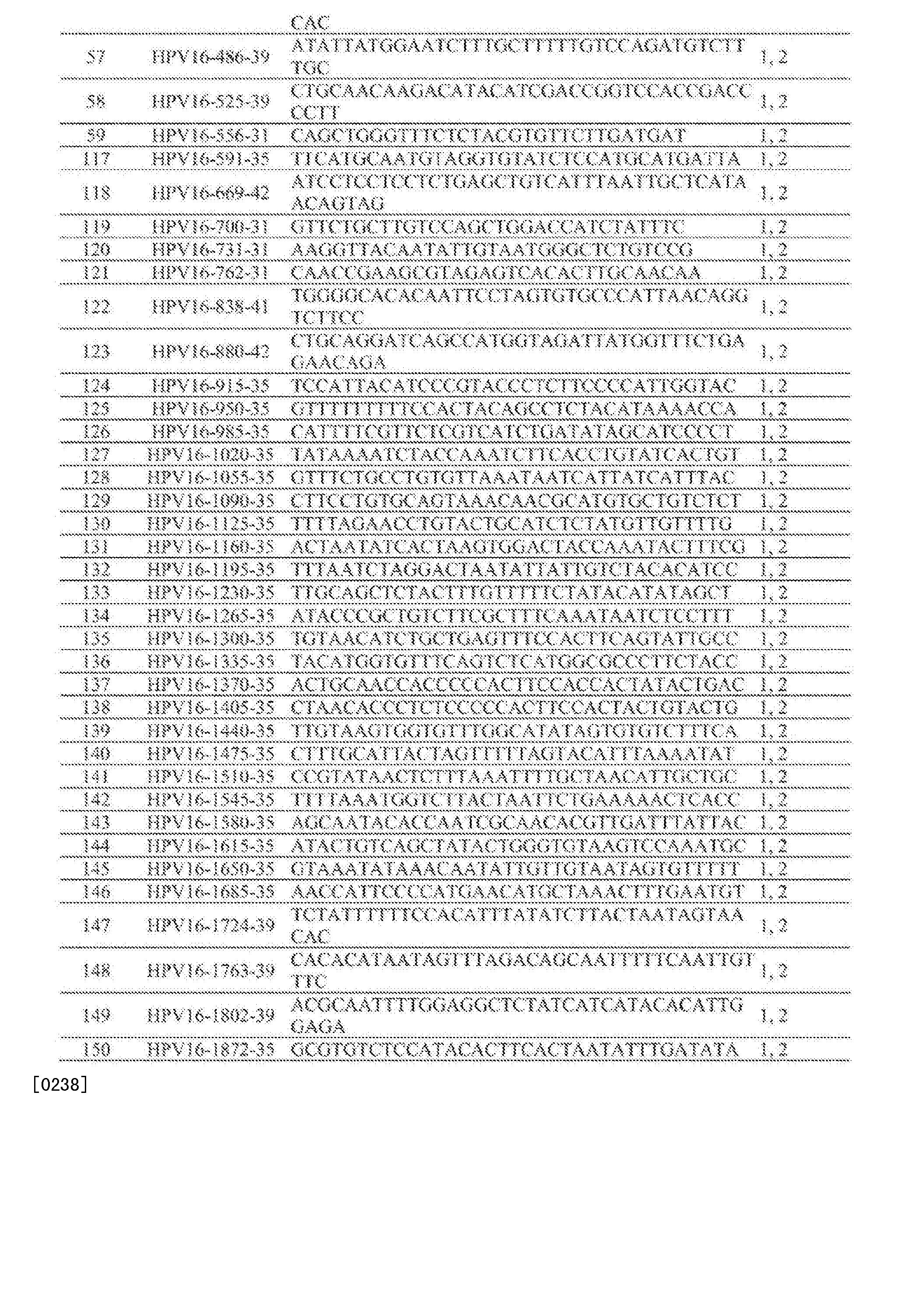 Figure CN103597095BD00391