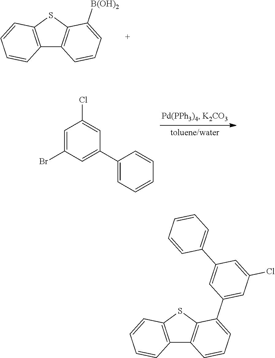 Figure US10297762-20190521-C00296