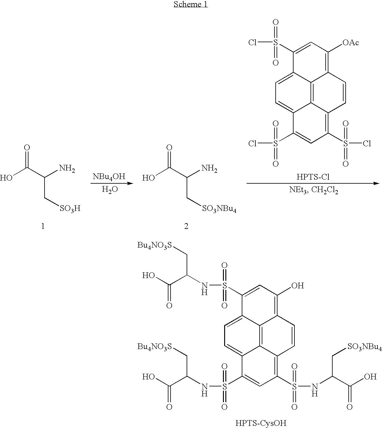 Figure US07417164-20080826-C00044