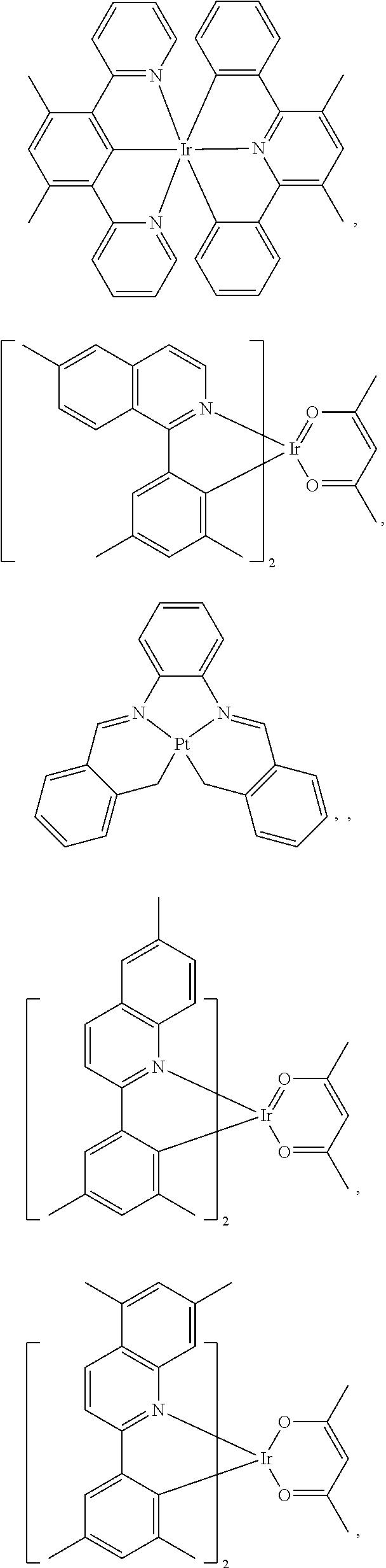 Figure US10144867-20181204-C00102