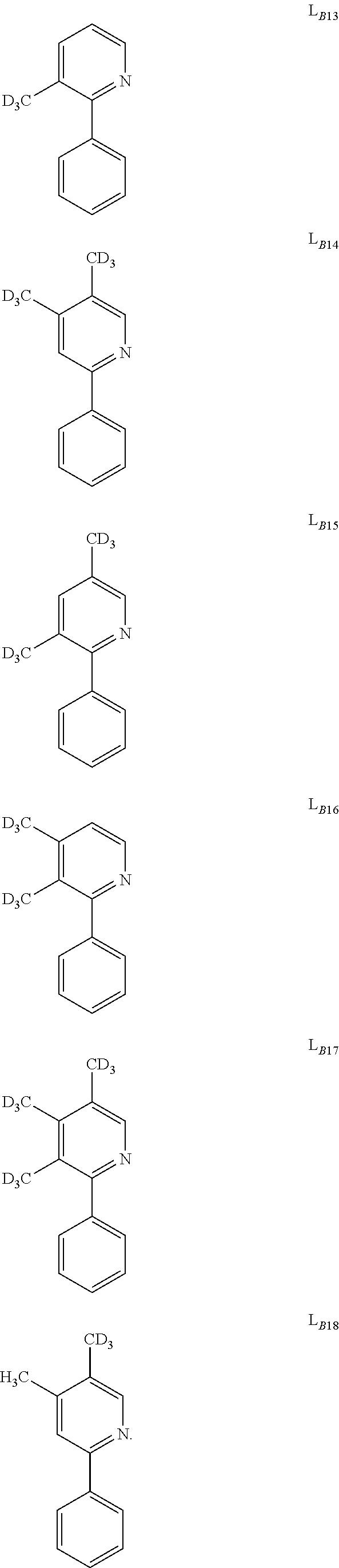 Figure US09634264-20170425-C00030