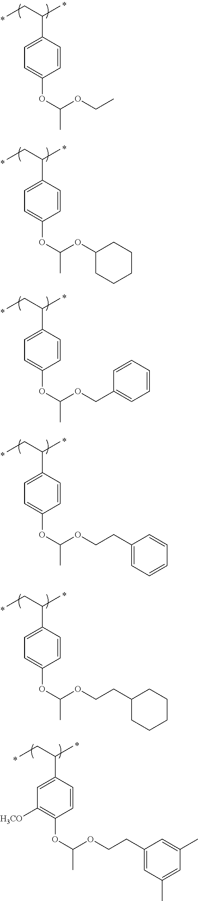 Figure US20110183258A1-20110728-C00062