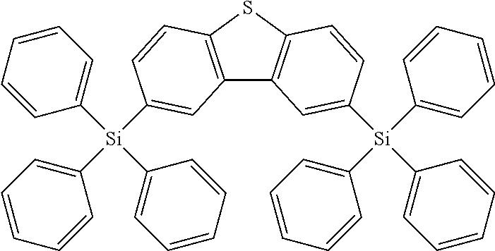 Figure US09748503-20170829-C00098