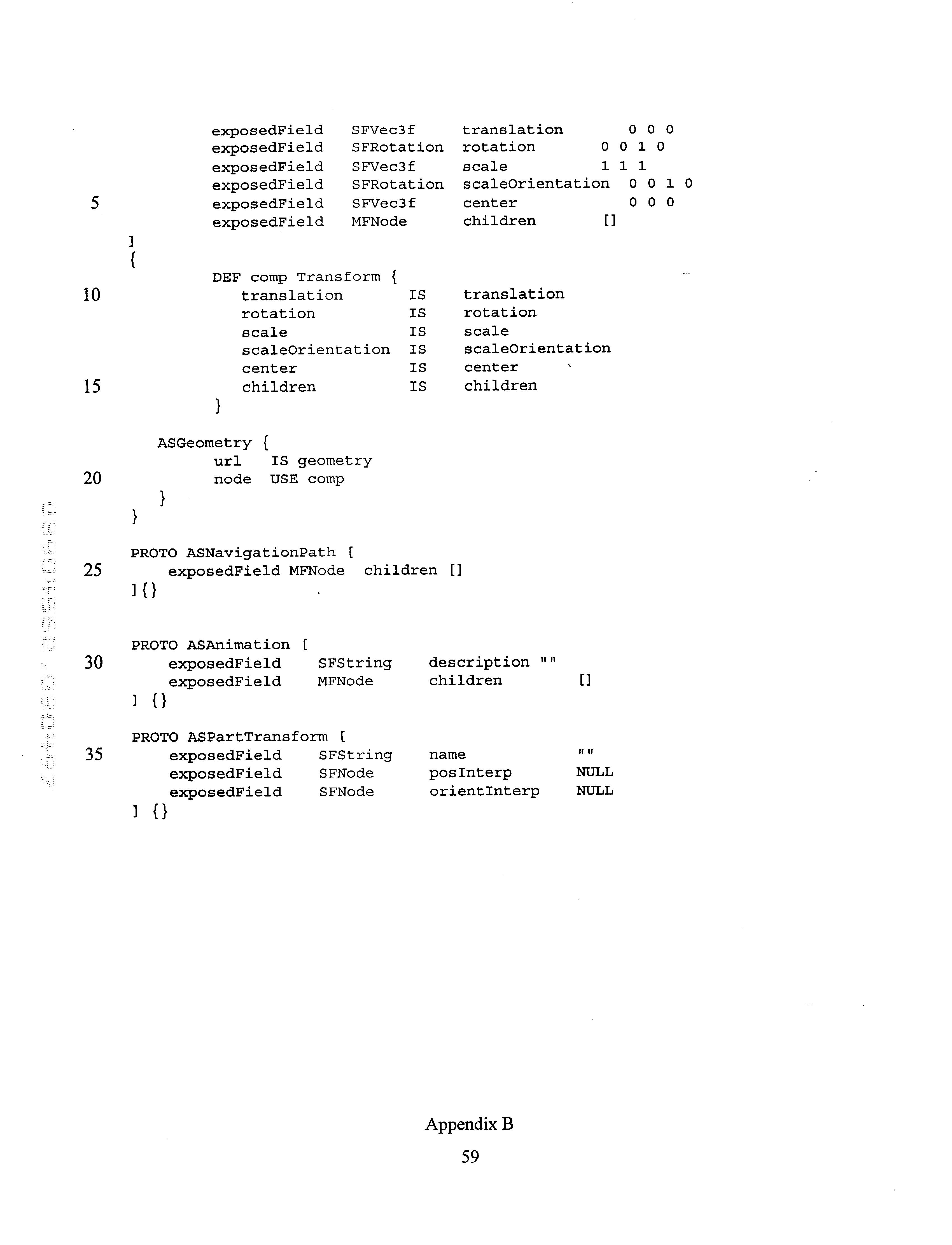 Figure US06377263-20020423-P00015