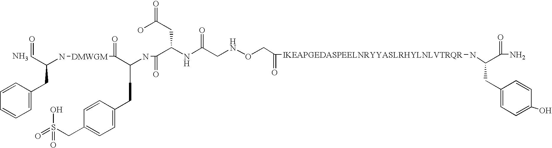 Figure US20060293232A1-20061228-C00004