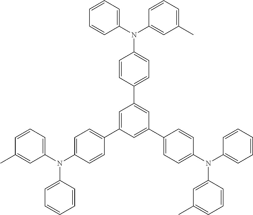 Figure US10084143-20180925-C00046