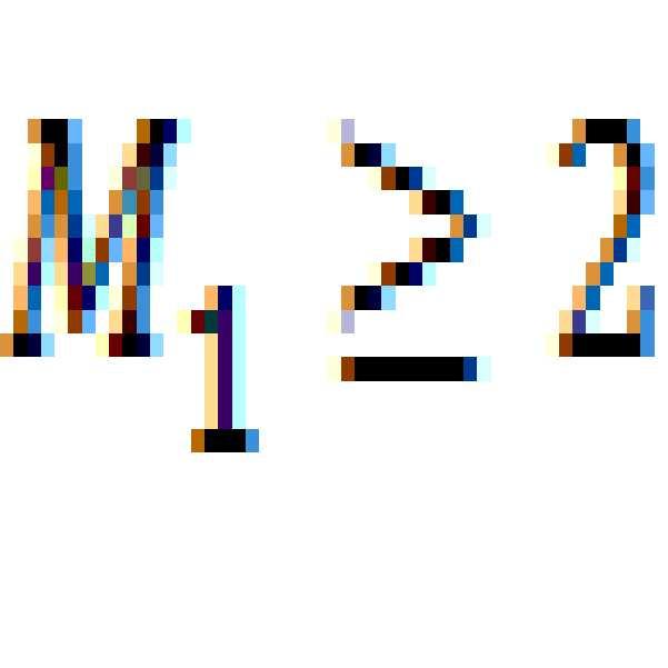 Figure 112016038118754-pct00213