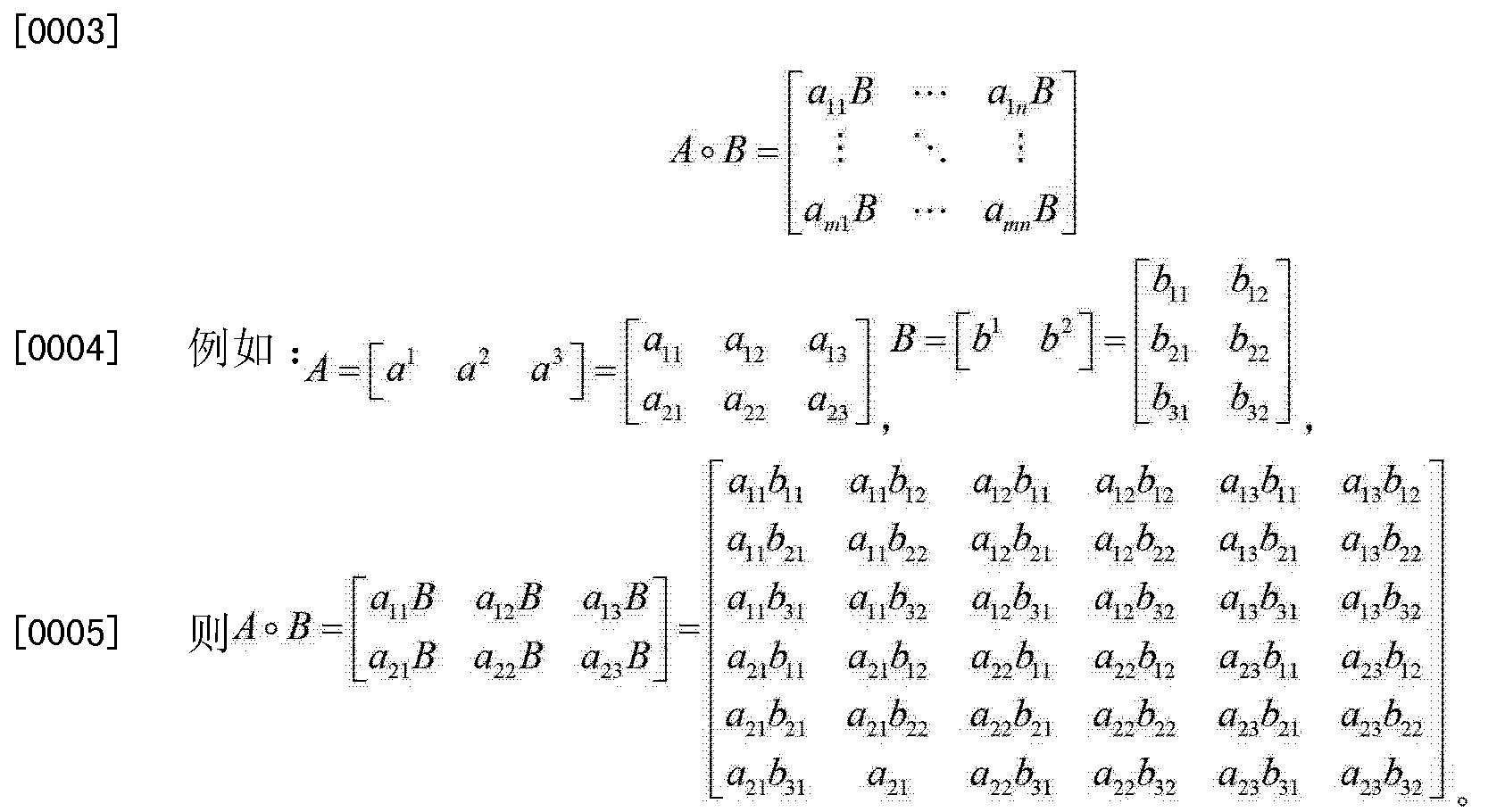 Figure CN103532608AD00051