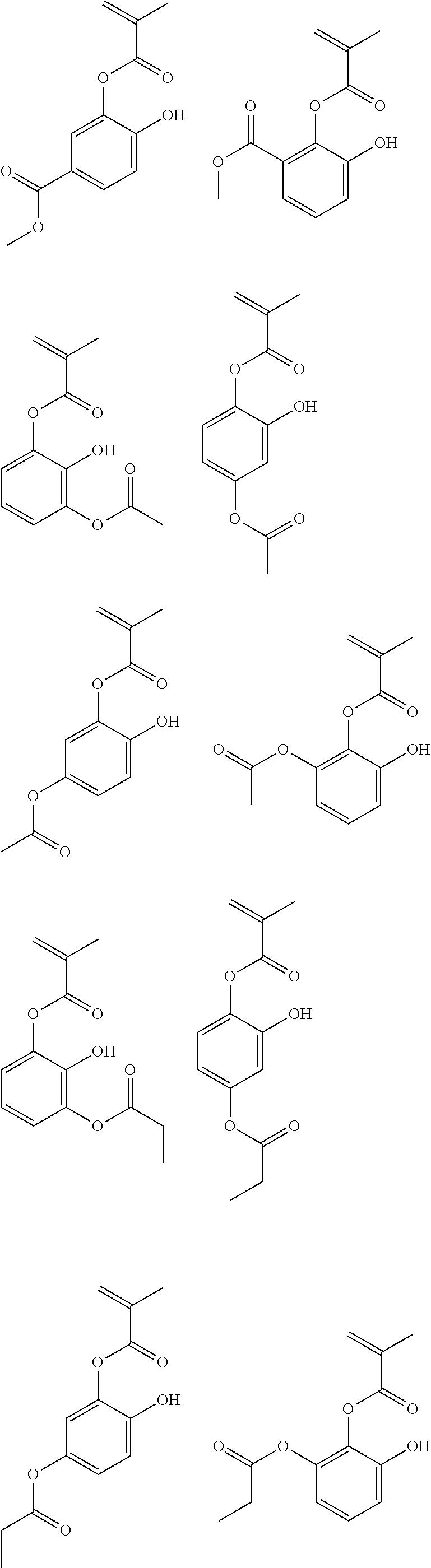 Figure US09040223-20150526-C00150