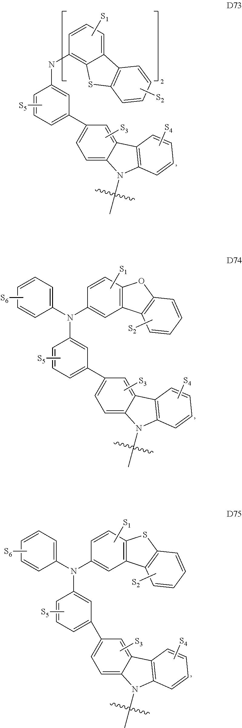 Figure US09324949-20160426-C00337