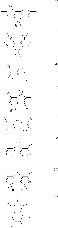 Figure US20080006324A1-20080110-C00008