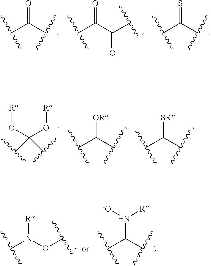 Figure US10138283-20181127-C00008