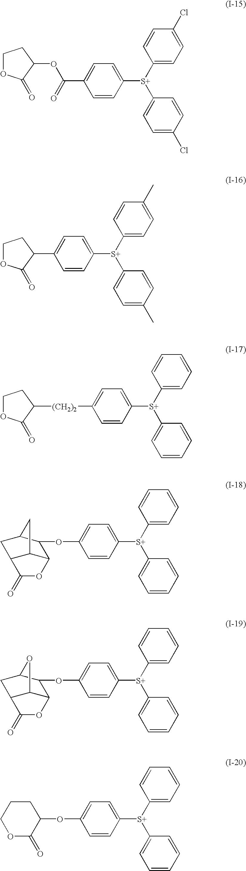Figure US08404427-20130326-C00010