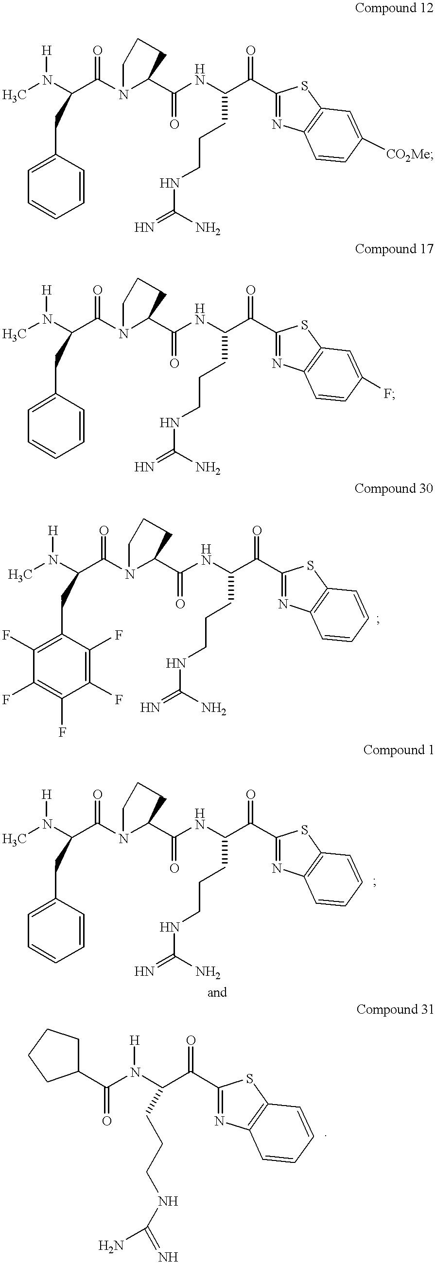 Figure US06323219-20011127-C00005