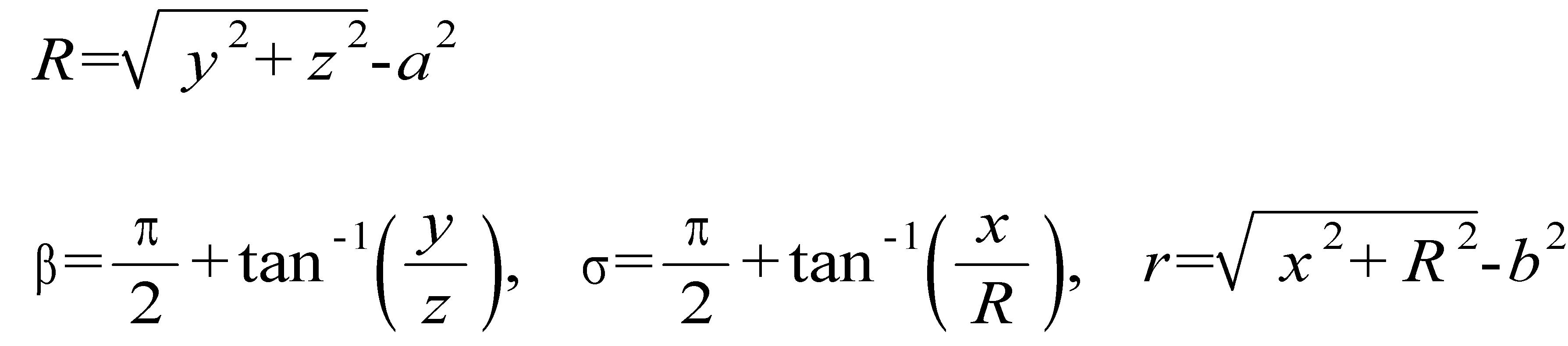 Figure 112004052235713-pat00002