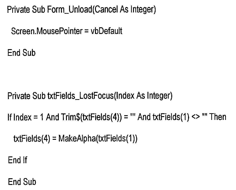Figure US20020077940A1-20020620-P00174