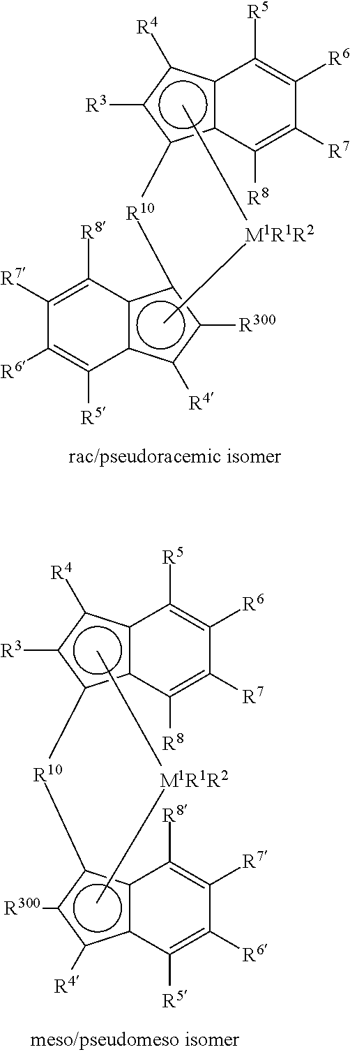 Figure US20110230630A1-20110922-C00013
