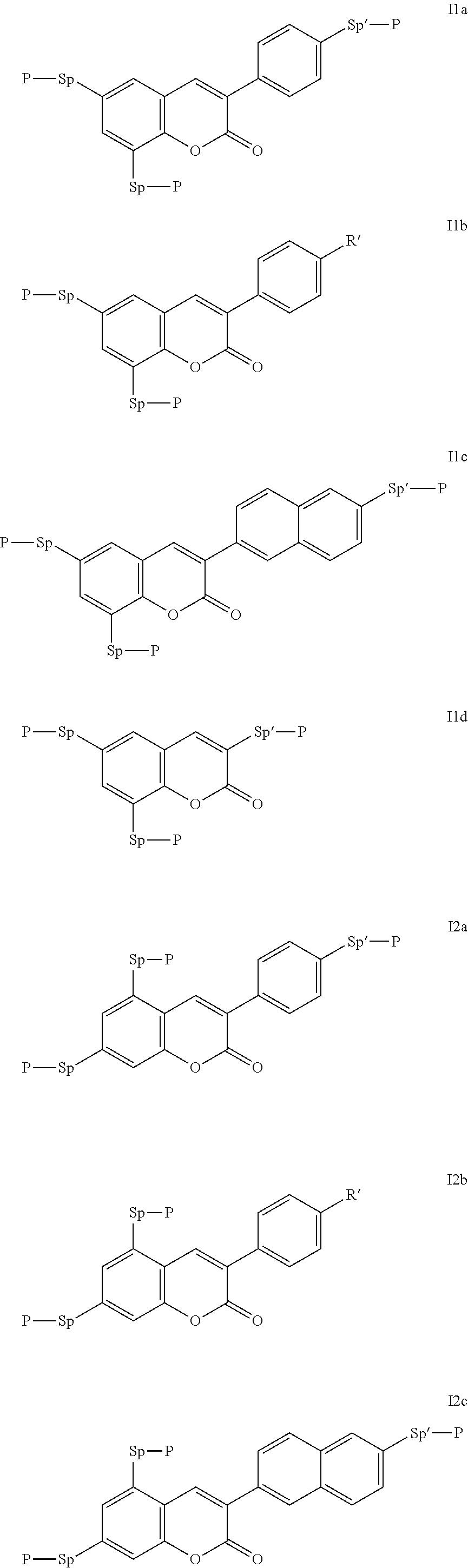 Figure US09279082-20160308-C00013