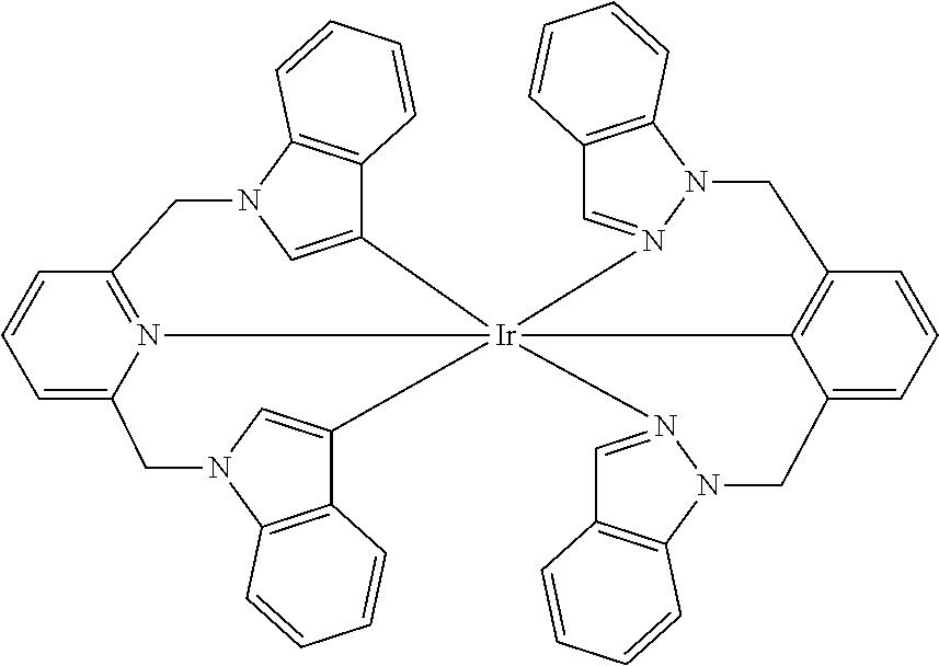 Figure US08692241-20140408-C00296