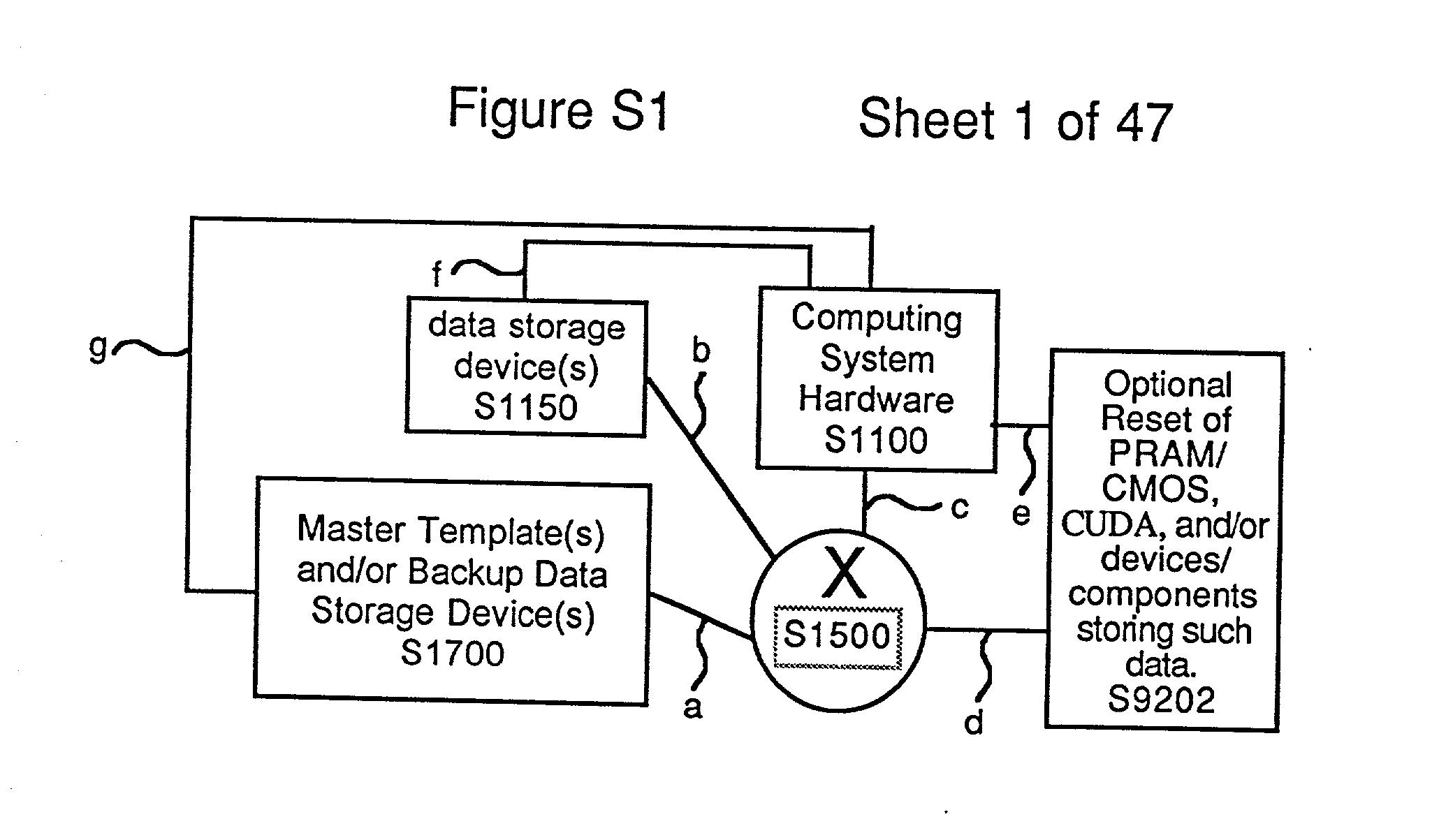 Figure US20020194533A1-20021219-P00118