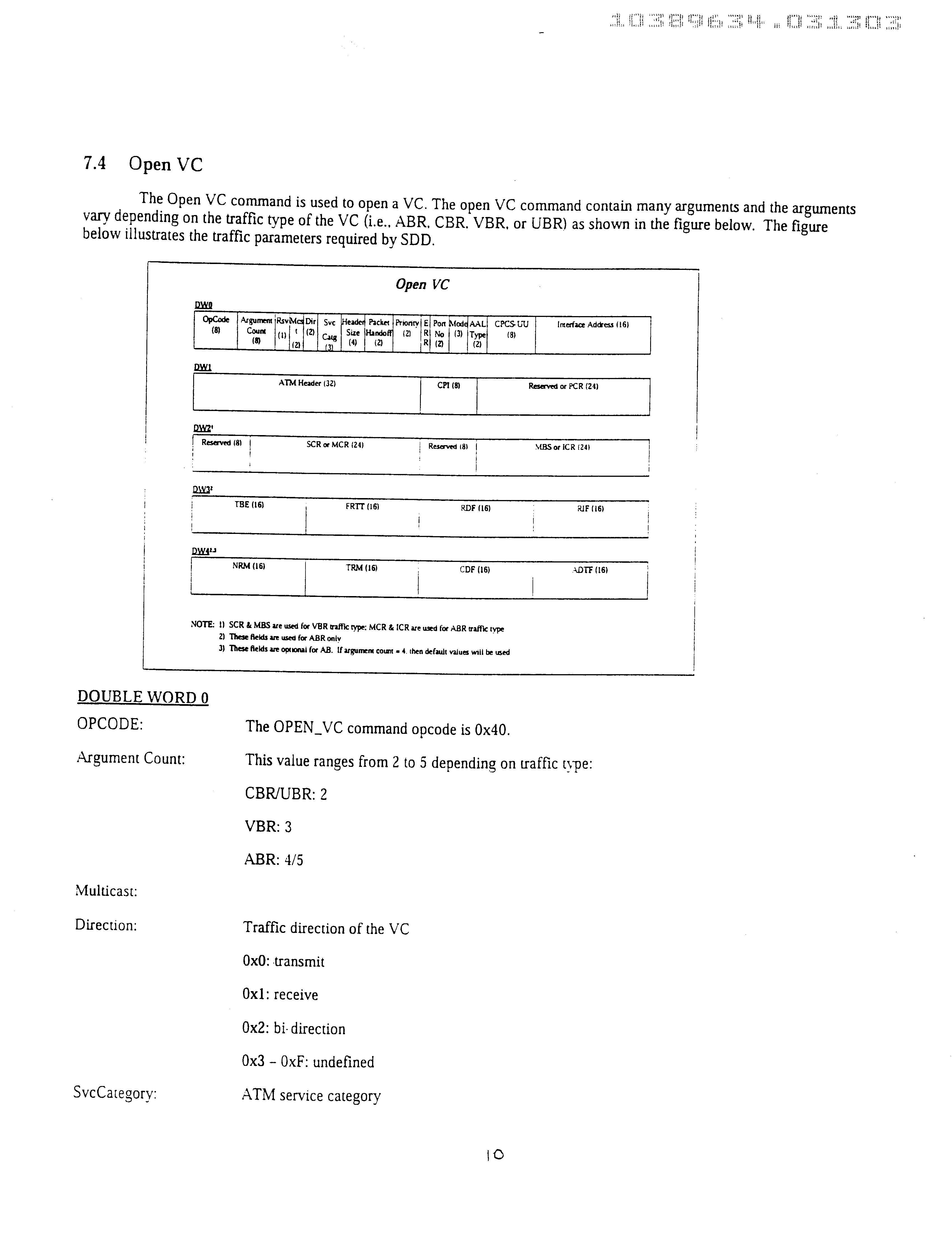 Figure US06708210-20040316-P00010
