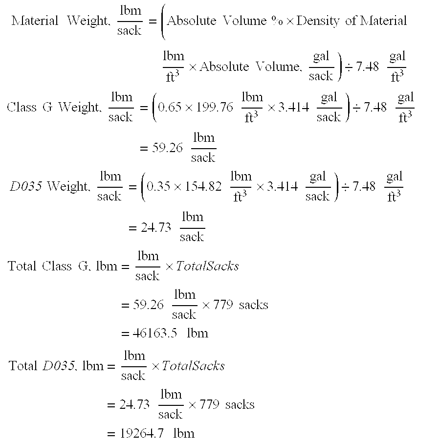 Figure US20040103376A1-20040527-M00018
