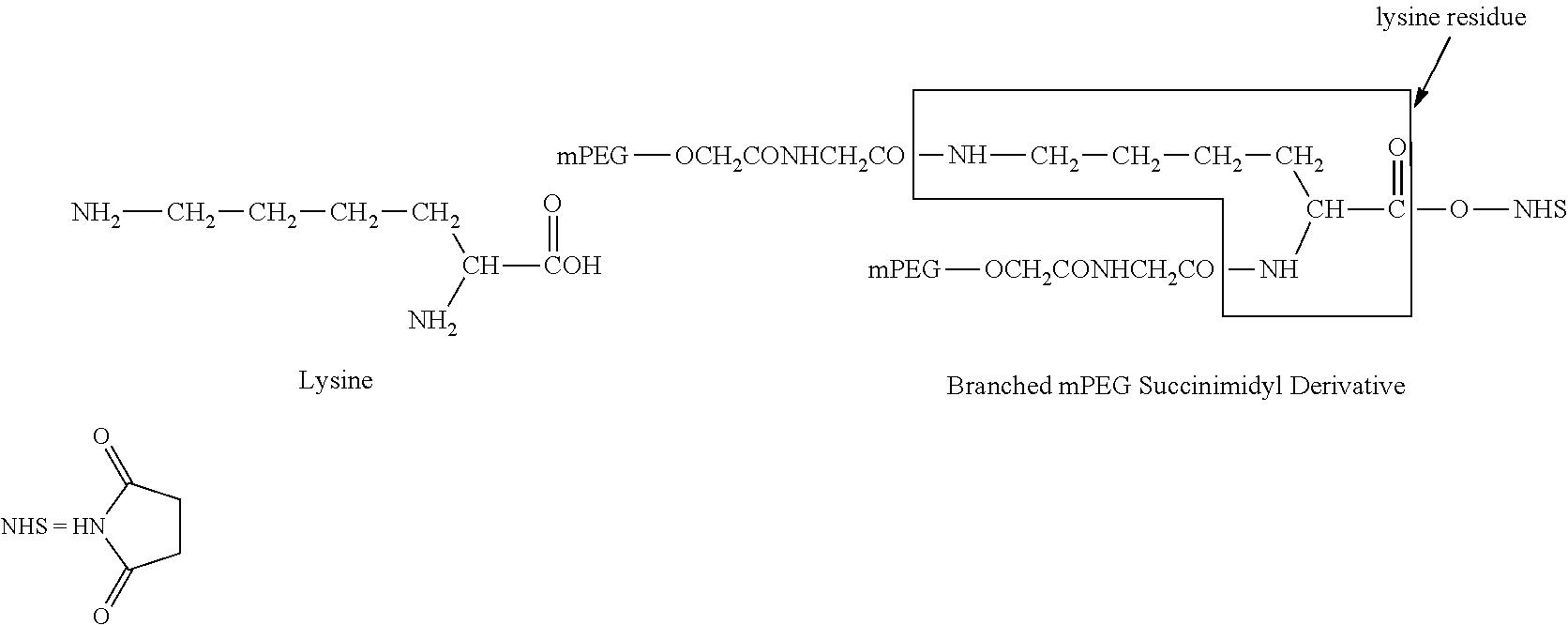 Figure US20110171163A1-20110714-C00004