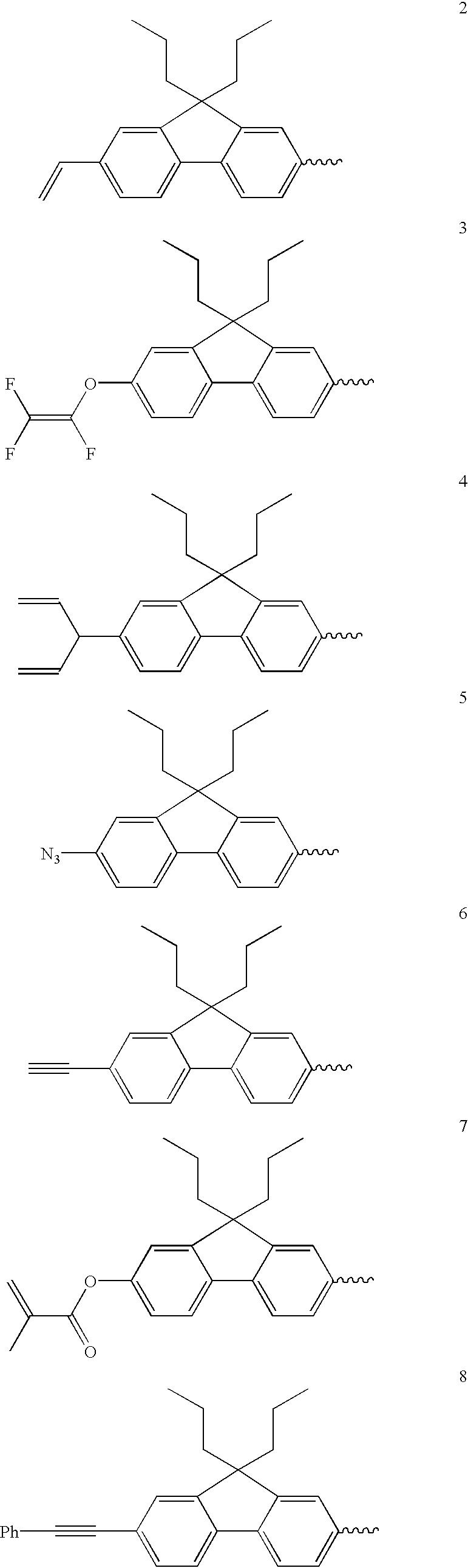 Figure US20030064248A1-20030403-C00002