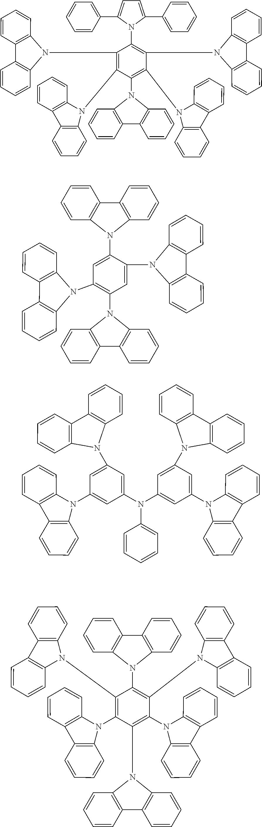 Figure US20110215312A1-20110908-C00057