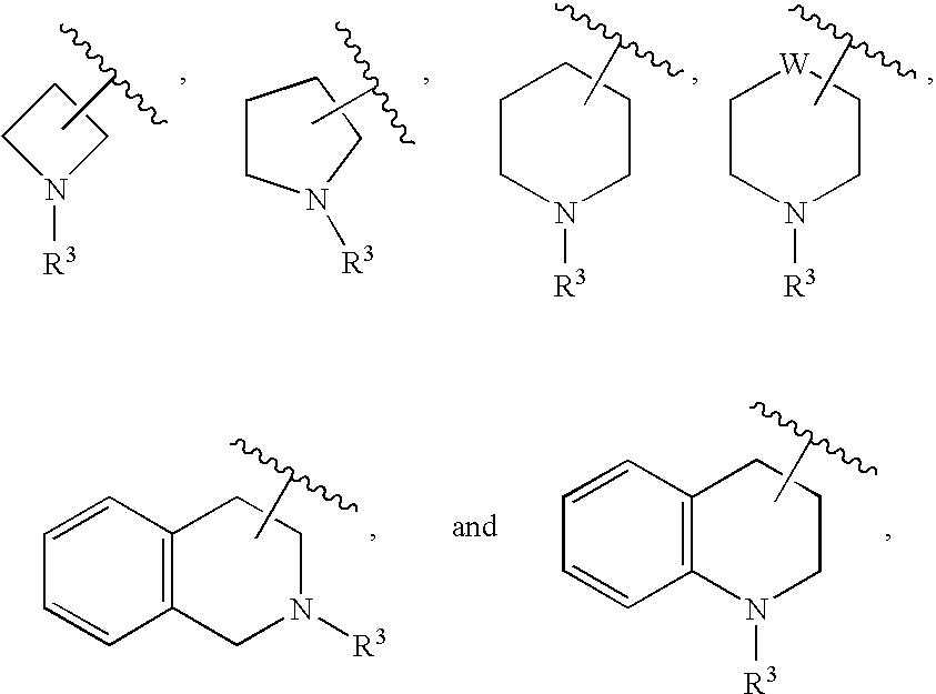 Figure US07049323-20060523-C00095
