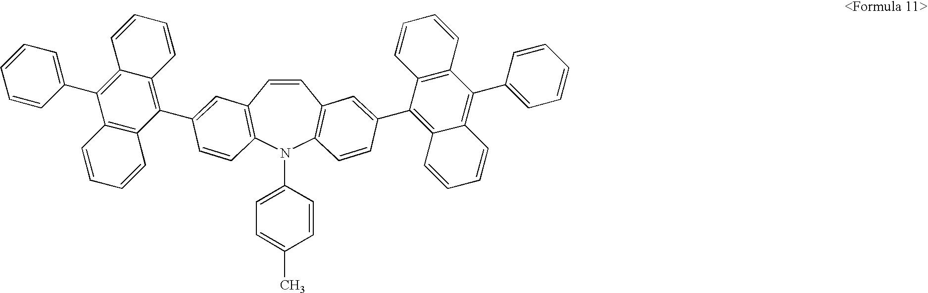 Figure US20080122346A1-20080529-C00038