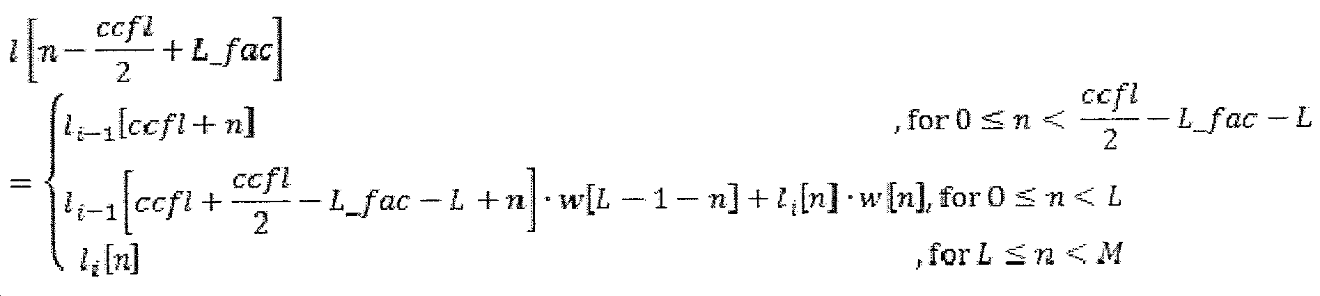 Figure 112017096331150-pct00002