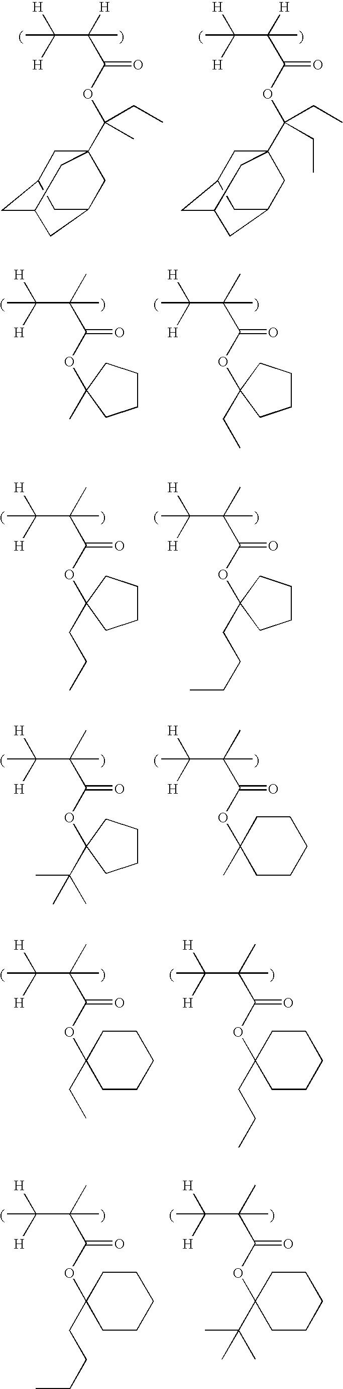 Figure US20080026331A1-20080131-C00042