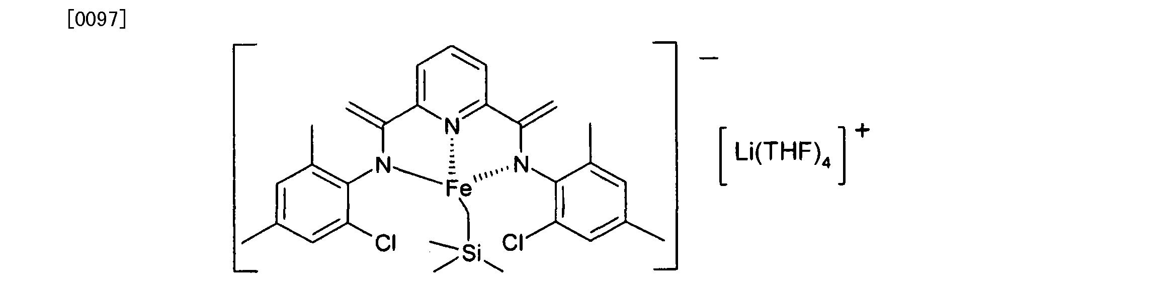 Figure CN101652178BD00161