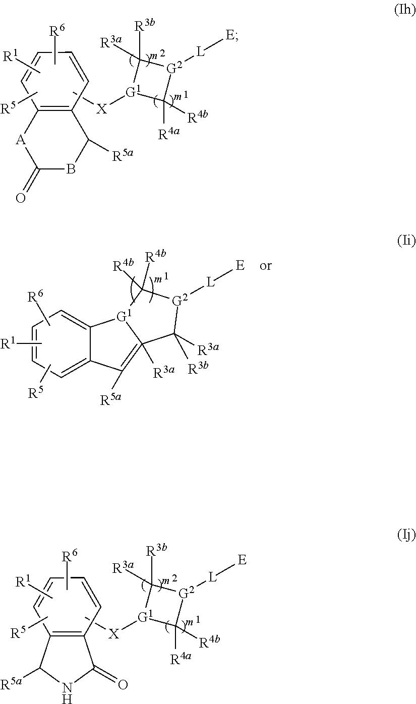 Figure US09862701-20180109-C00005