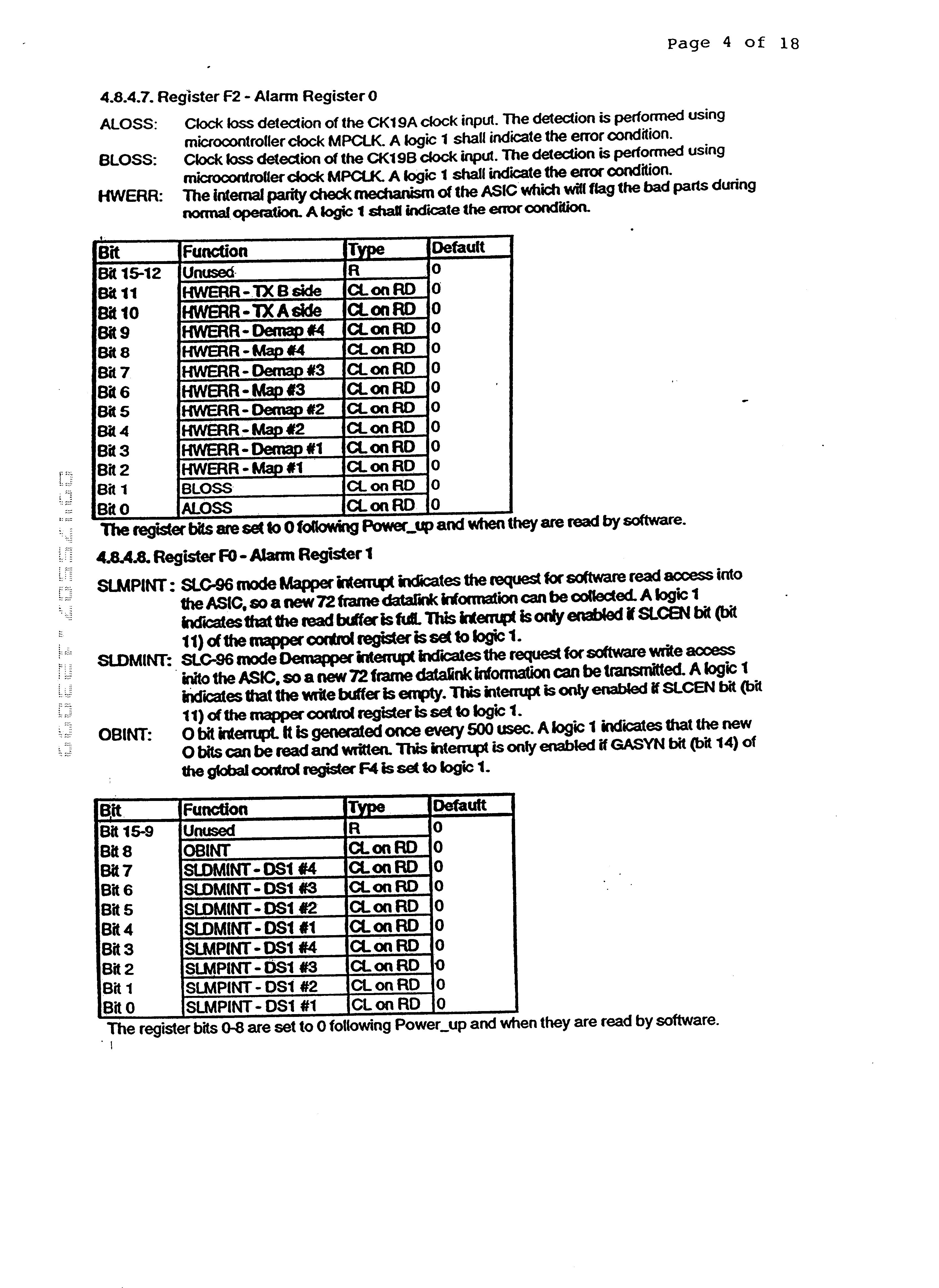 Figure US06333940-20011225-P00004