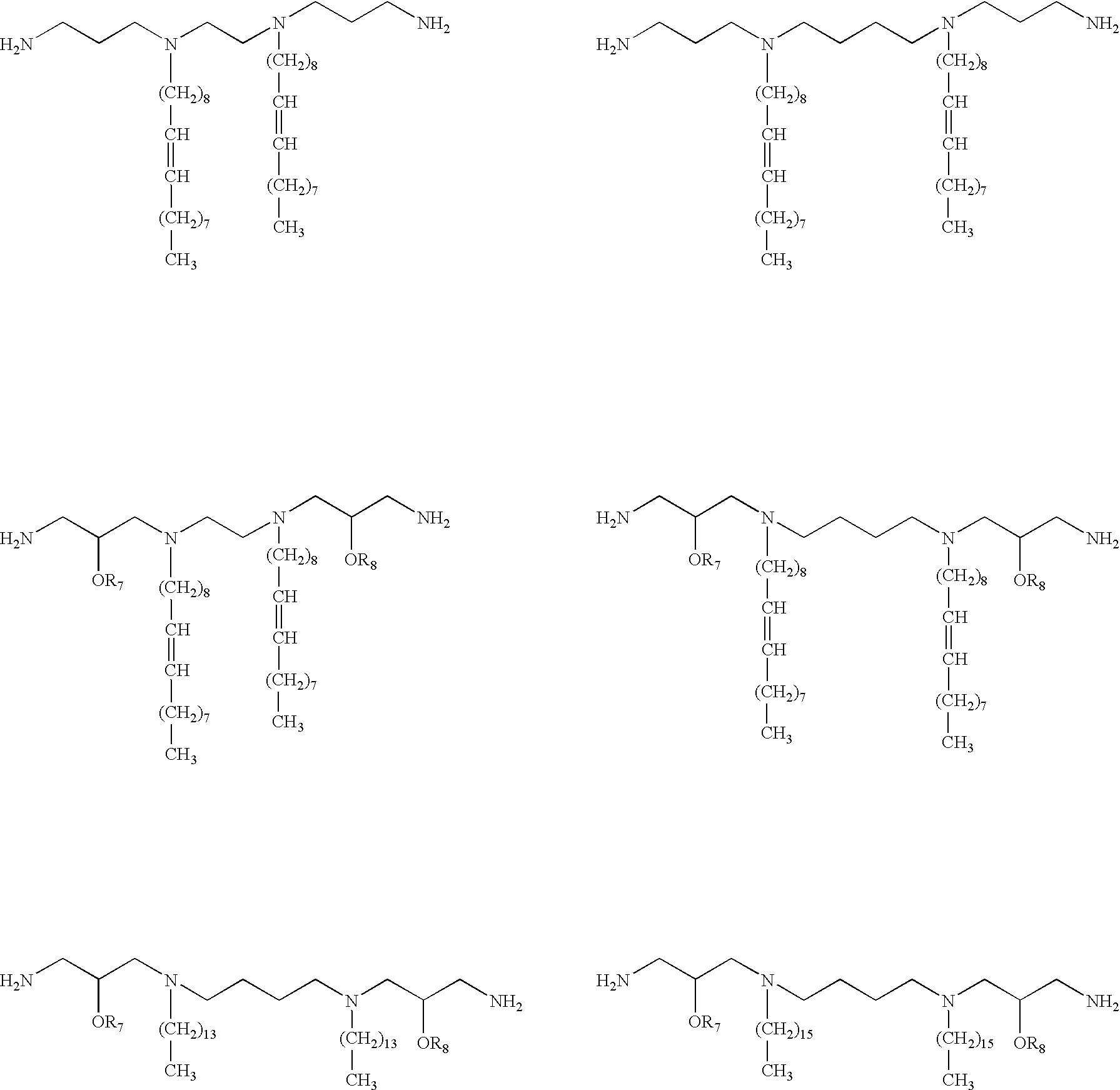 Figure US08158827-20120417-C00041
