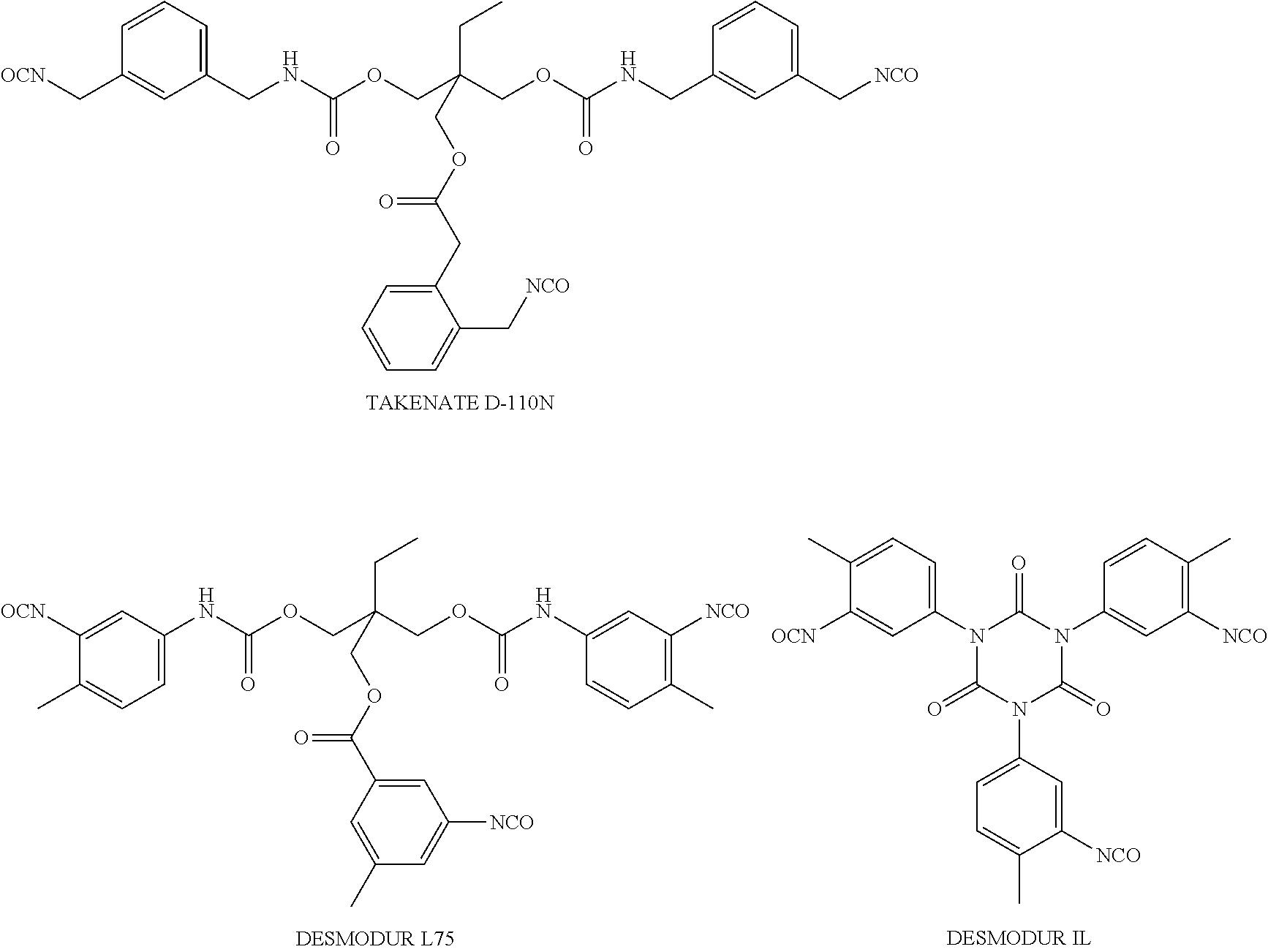 Figure US09816059-20171114-C00003