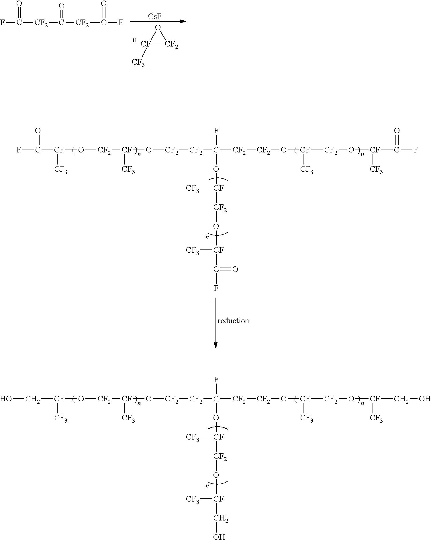 Figure US08945441-20150203-C00017