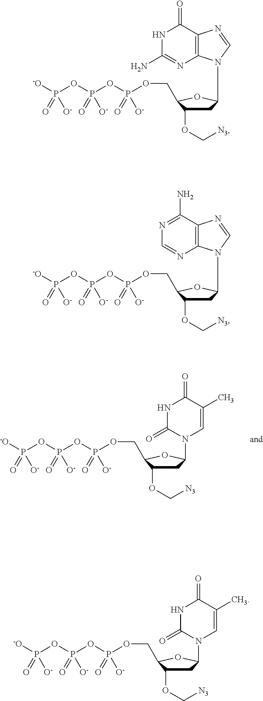 Figure US10144961-20181204-C00021